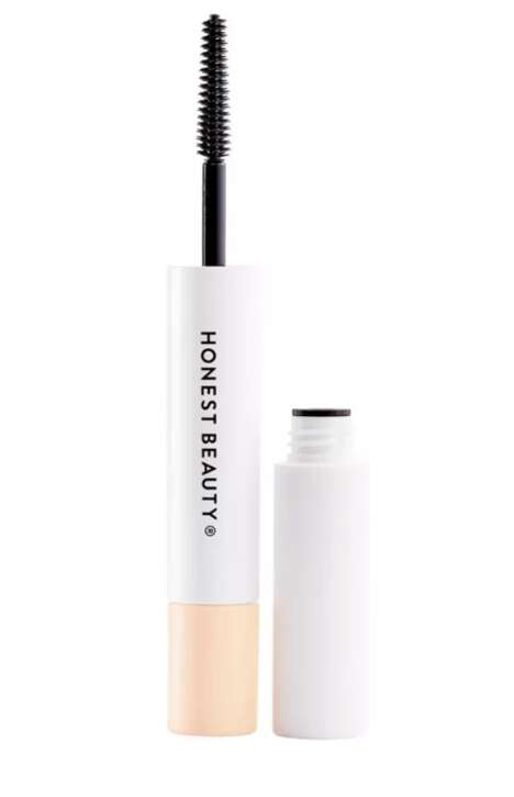 Two-in-One Mascara Products