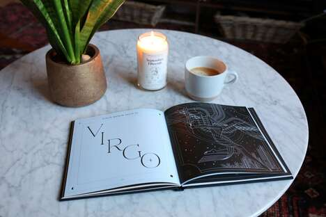 Personalized Astrological Gift Shops