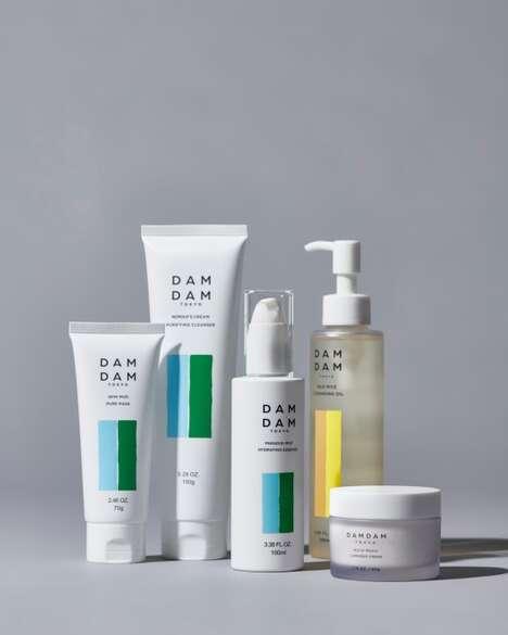 Performance Japanese Skincare