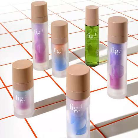 Simplified Skincare Systems