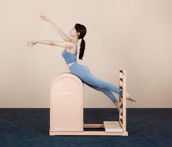 10 Body-Mind Discipline Accessories