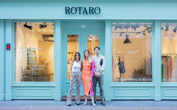 Top 30 Retail Trends in August