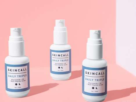 Cost-Conscious Anti-Aging Serums