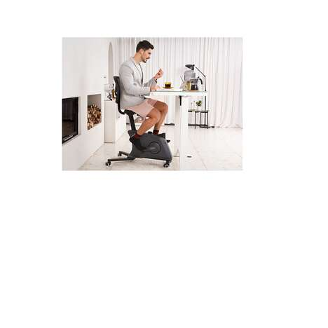 Movement-Focused Fitness Chairs