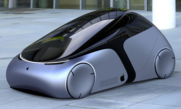Top 30 Eco Transportation Trends in August