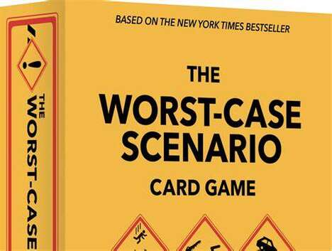Thought-Provoking Card Games