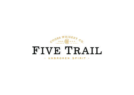 Collaborative All-American Whiskeys