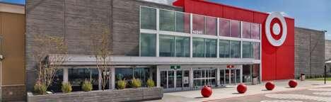 Retailer Education Assistance Programs