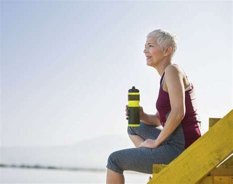 Retirement Community Platforms