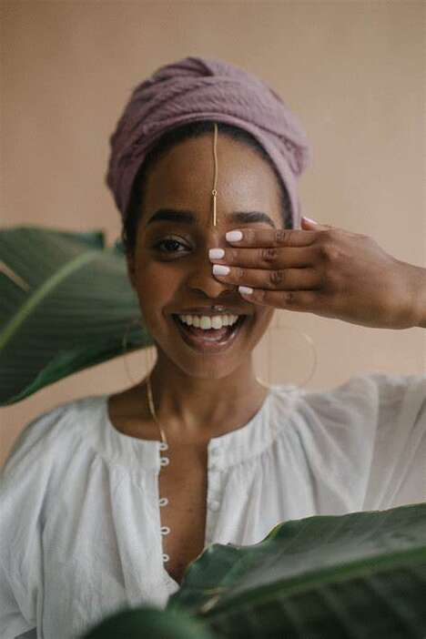 Ethically-Sourced Skincare Products