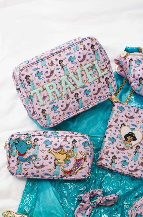Disney Princess Accessories