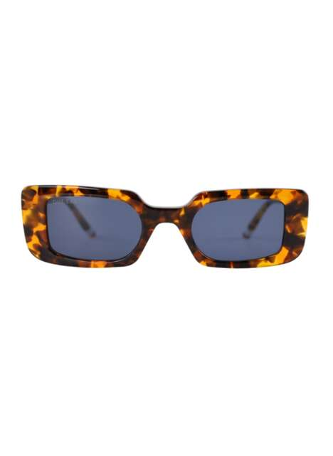 Handcrafted Nostalgic Sunglasses