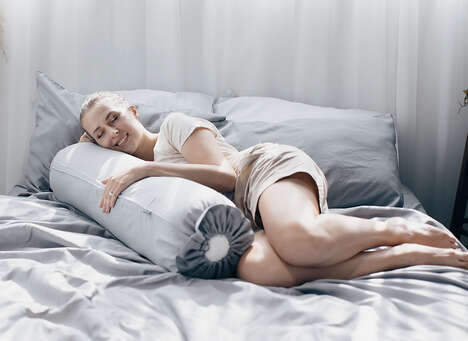 Hypoallerginc Sustainable Bed Sheets