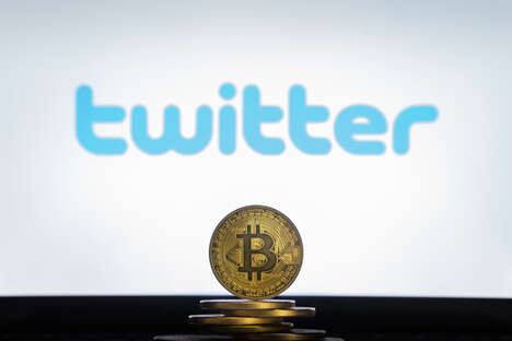 Decentralized Social Media Initiatives