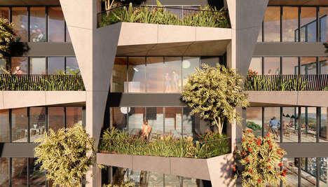 Modular Home Design Companies