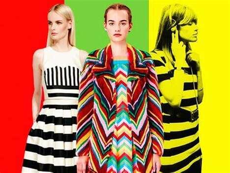 Exclusive Fashion Pre-Order Sites