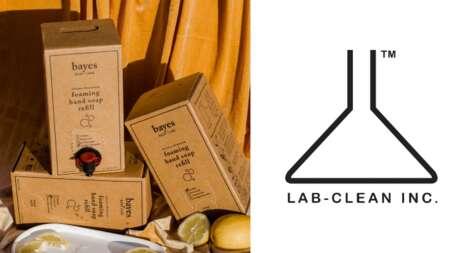 Eco Soap Refill Boxes