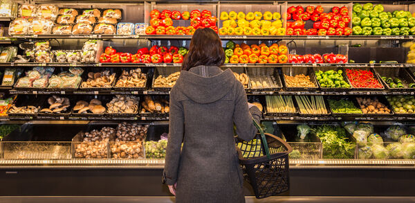 15 Zero-Waste Grocery Initiatives