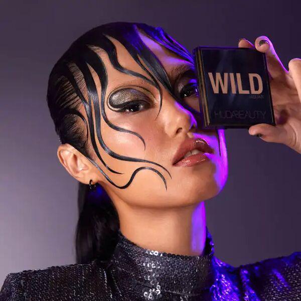 Top 100 Cosmetics Trends in September