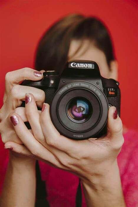 Amateur Photography Classes