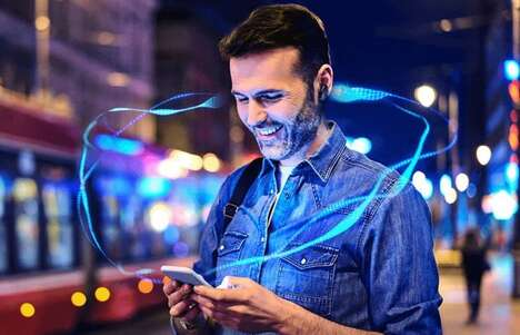 Premium Wireless Audio Updates