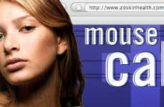 21st Century House Calls - Dr. Zein Obagi Opens Up Virtual Online Clinic for Skin Queries