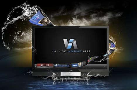 Intertelevision