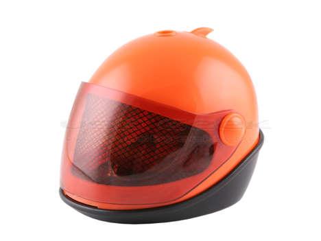 Motorbike Moisture Gadgets