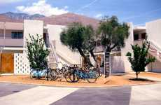 Free Bikes for Tourists - Boutique Hotels Across the US Loan Bicycles Gratis