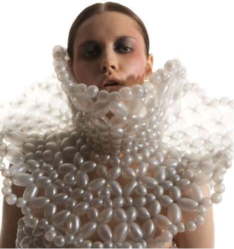65 Unusual Inflatables