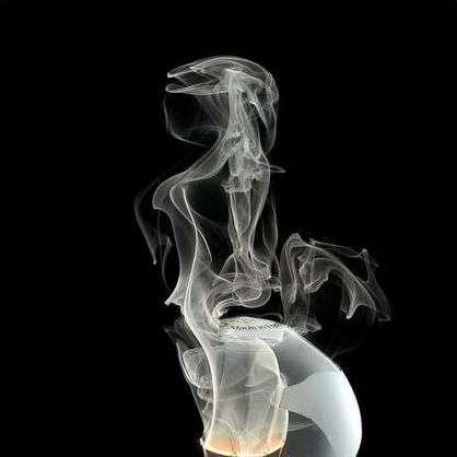 12 Smoke & Fog Innovations