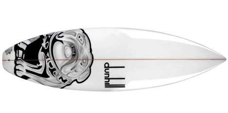 $3,000 Surfboards