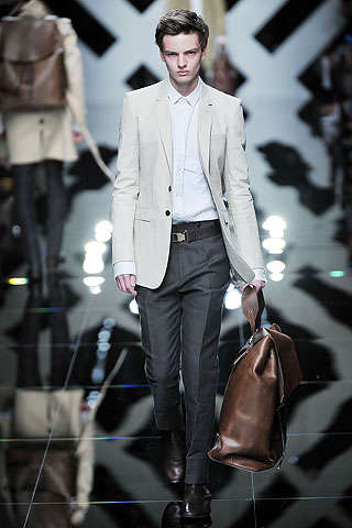 Mega Murses - Big Man Bags Rock Spring Runways