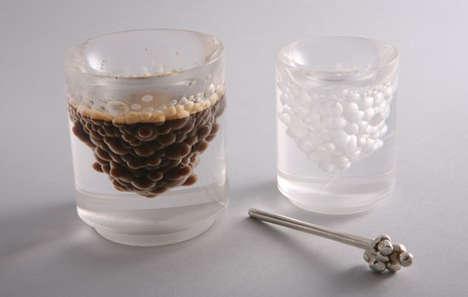 Chunky Coffee