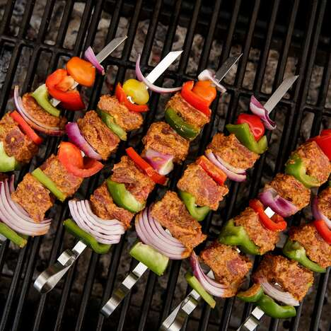 Kebab-Enthusiast Gift Sets
