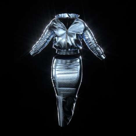 20 NFT Fashion Innovations