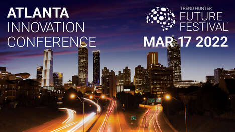 Atlanta Innovation Conference