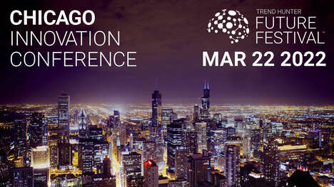 2022 Chicago Innovation Conference