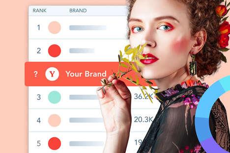 Influencer Marketing Apps