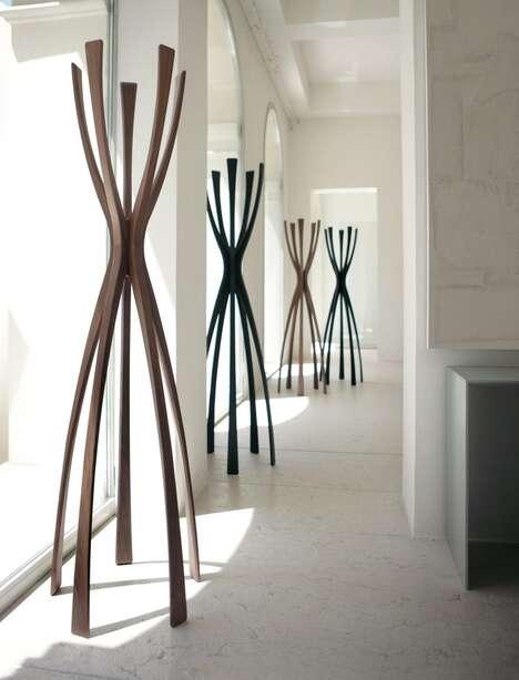 Artisan Spotlighted Furniture Commercials