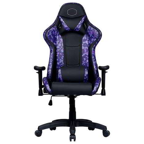 Completely Customizable Gamer Seats