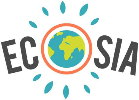 Environmentally-Conscious Documentaries