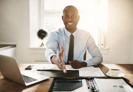 Inclusive Employee Recruitment Initiatives