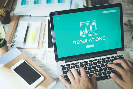Cosmetic Regulatory Databases