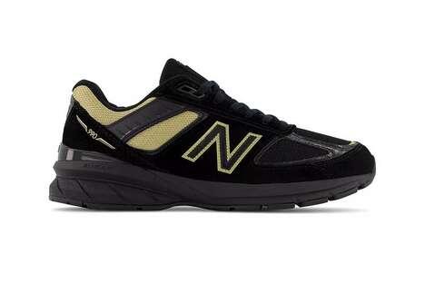 Regal Tonal Lifestyle Sneakers