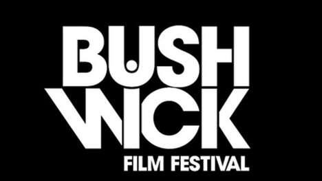 NFT Film Festival Screenings