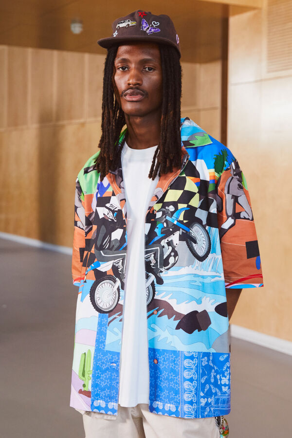 Top 60 Fashion for Men Trends