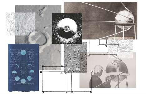 Multimedia Mathematic Exhibitions