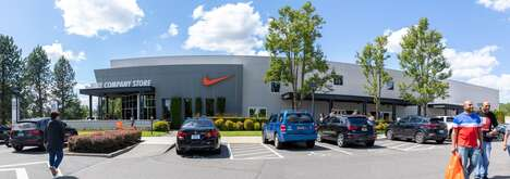 High-Tech Sports Labs