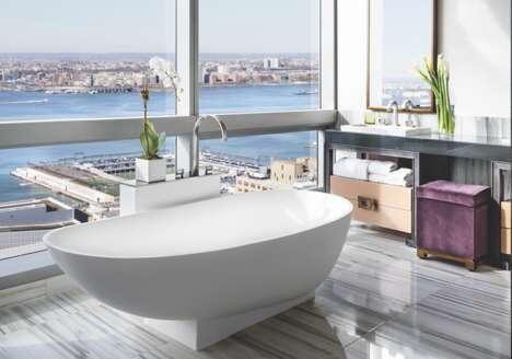 Bath Boss Dream Jobs